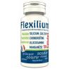 LT Labo Flexilium Glucosamine Chondroitine Silicium 100 gélules