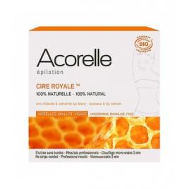 Acorelle Cire Royale pot de 100g Acorelle