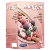 Orthonat Nutrition Multizym Enzymes digestives 90 gélules Orthonat Nutrition