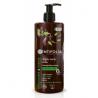 Centifolia Shampoing cheveux gras ortie et argile verte 500ml Centifolia