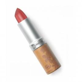 Couleur Caramel Rouge à lèvres nacré n° 217 grenat 3.5g Couleur Caramel Rouges à levres bio - gloss et crayons à lèvres Onatu...