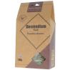 Nat et Form Tisane Desmodium 50 g Nat et Form