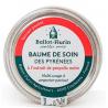 Ballot Flurin Baume de soin des Pyrénées version pocket 7ml Ballot Flurin
