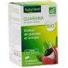 Naturland Guarana 75 gélules végécaps Naturland