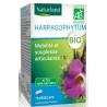 Naturland Harpagophytum bio 75 gélules végécaps Onaturel