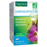Naturland Harpagophytum bio150 gélules végétales Naturland