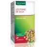 Naturland Lécithine de soja 80 gélules végécaps Onaturel