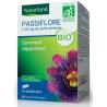 Naturland Passiflore bio 75 Gélules Végécaps Onaturel