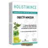 Holistimince 64 gélules végétales maintenir un poids normal Onaturel
