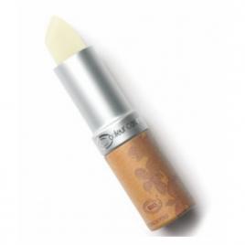 Couleur Caramel Soin des lèvres n° 229 incolore 3.5g Couleur Caramel Soins des lèvres Bio Onaturel.fr
