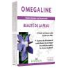 Omegaline 60 capsules huile de bourrache Onaturel