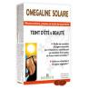 Holistica Omegaline Solaire 60 capsules Holistica