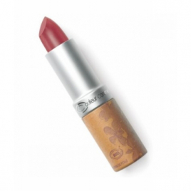 Couleur Caramel Rouge à lèvre glossy n° 234 bois de rose 3.5g Couleur Caramel Rouges à levres bio - gloss et crayons à lèvres...