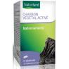 Naturland Charbon végétal 75 Gélules Végécaps Onaturel