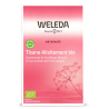 Weleda Tisane allaitement Fruits rouges Weleda