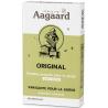 Aagaard Propolentum 30 pastilles sous blister Aagaard