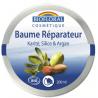 Biofloral Beurre de Karité à la Silice, Argan et Cire d'abeille 200ml Biofloral