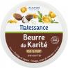 Natessance Beurre de Karité Protecteur 100gr Onaturel