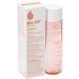 omega pharma Bi Oil 200 ML omega pharma