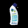 Etamine du Lys Gel WC Désinfectant Fraîcheur des glaciers 750ml Etamine du Lys