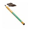 Zao Crayon multifonctions 552 Brun Foncé Zao Make Up