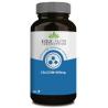 Equi - Nutri Calcium + 60 gélules végétales 500mg Equi - Nutri