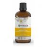 Centifolia Macérât huile de pâquerettte beauté du buste 100ml Centifolia