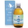 Bio Colloidal Argent Colloïdal 15 PPM 1 litre Bio Colloidal Onaturel