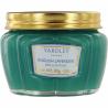 Yardley Brillantine English Lavender Pot 80g Yardley