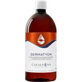 Catalyons  Dermatyon  1 litre Catalyons