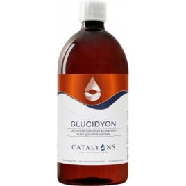 Catalyons  Glucidyon  1 litre Catalyons