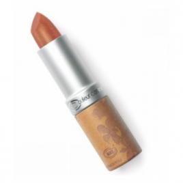 Couleur Caramel Rouge à lèvres nacré n° 237 Sublime pêcher 3.5g Couleur Caramel Rouges à levres bio - gloss et crayons à lèvr...