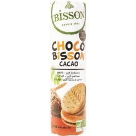 Choco Bisson Cacao 300g Bisson