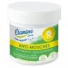 Etamine du Lys 3 recharges pour piège à mouche Etamine du Lys