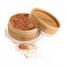 Couleur Caramel Touche Nacre n°05 Granit 3g Couleur Caramel Maquillage bio et Beauté Onaturel.fr