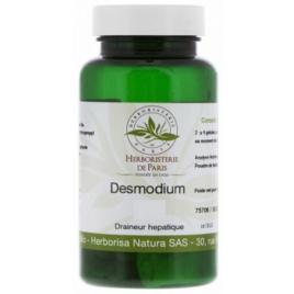 Desmodium adscendens 60 gélules de 180 mg Herboristerie de PARIS Herboristerie De Paris
