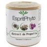 EspritPhyto Propolis 90 gélules Esprit phyto