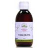 Phyto concentré Cellulite 200 ml Herboristerie de Paris Herboristerie De Paris