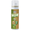 Aries Bambule Spray Anti Insectes 50 ml Aries