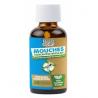 Aries Concentré Anti Mouches à diluer 50ml Aries