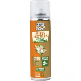 Aries Spray anti mites textiles 200ml Aries