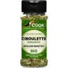 Cook Ciboulette tubulaire 6g Cook
