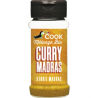 Cook Curry Madras 35g Cook