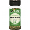 Cook Estragon feuilles 15g Cook
