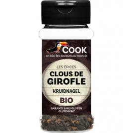 Cook Clou de girofle 30g Cook