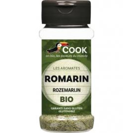 Cook Romarin feuilles 25g Cook
