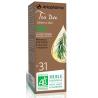 Arkopharma Huile Essentielle de Tea Tree bio 10ml arkopharma