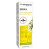Arkopharma - Spray Anti-Moustiques - 60 Ml extrait d'eucalyptus biocide naturel Onaturel