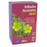 Orthonat Nutrition Bien être masculin Tribulus terrestris max 60 gélules Orthonat Nutrition
