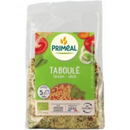Primeal Taboulé 300g Primeal